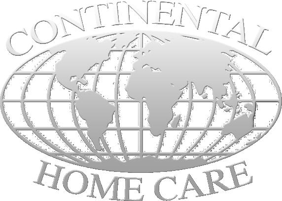 Continental Homecare